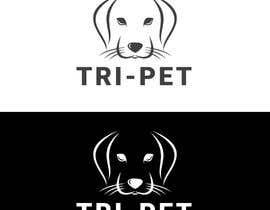 #153 cho I need a logo designed! Design my logo!! bởi ronypb1984