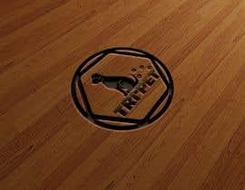 #161 cho I need a logo designed! Design my logo!! bởi saddam984
