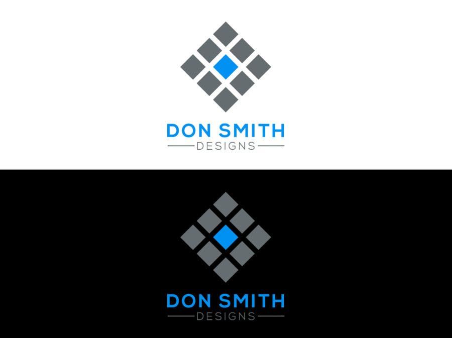 Inscrição nº 11 do Concurso para Design a Logo for a new web development company