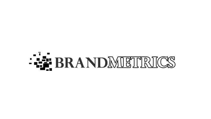 Konkurrenceindlæg #                                        138                                      for                                         Design a Logo for Digital Marketing Agency