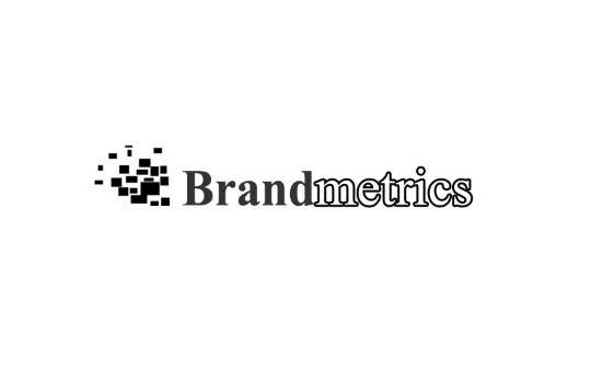 Proposition n°140 du concours Design a Logo for Digital Marketing Agency