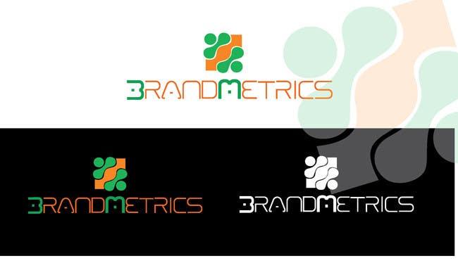 Konkurrenceindlæg #                                        6                                      for                                         Design a Logo for Digital Marketing Agency