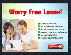 #13 for Design a Banner for GA Hard Money Lender by Guru2014