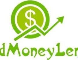 #7 for Design a Logo for GAHardMoneyLender.com af kanju245