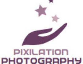 mitchandnas tarafından Design a Logo for photography website için no 24