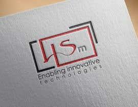 #11 for Design a Logo for HSM af tolomeiucarles