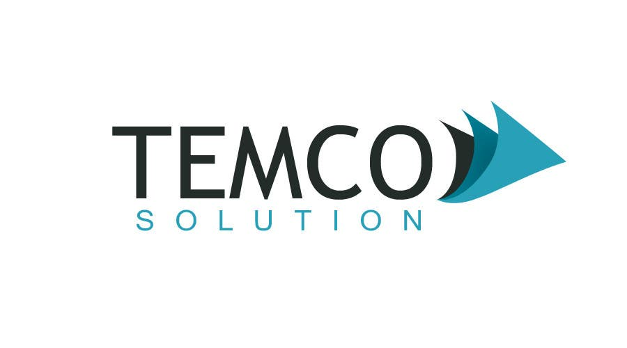 Contest Entry #                                        18                                      for                                         Design a Logo for Temco Solution