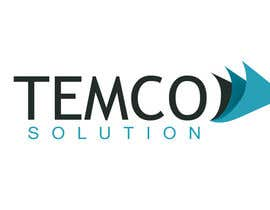 #18 for Design a Logo for Temco Solution af artseba185