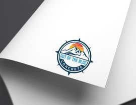 #295 for Design a logo by ISLAMALAMIN