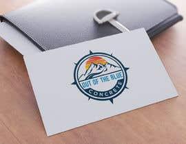 #296 for Design a logo by ISLAMALAMIN