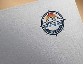 #297 for Design a logo by ISLAMALAMIN