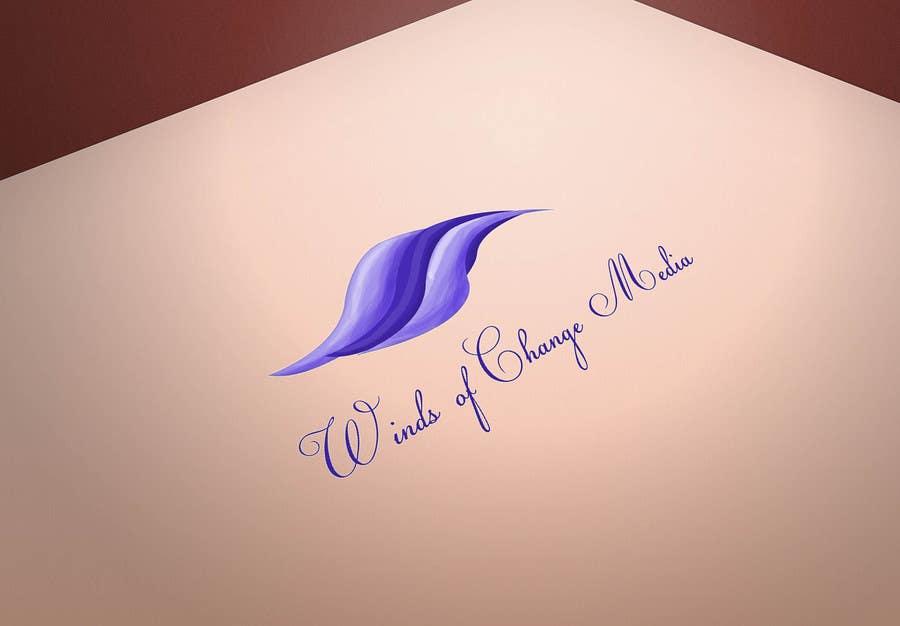Kilpailutyö #84 kilpailussa Design a Logo for an events production company