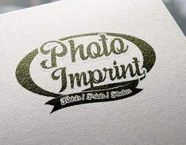 #1 untuk Design a Logo for tshirt/posters/photo selling site oleh Taboha