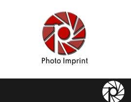 #18 para Design a Logo for tshirt/posters/photo selling site por MadaU