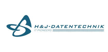 #9 cho Weiterentwicklung unseres Logos / Further logo development bởi sayuheque