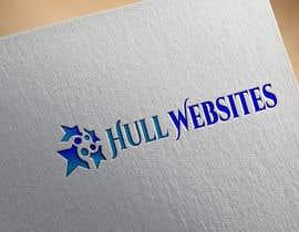 Nro 66 kilpailuun Design a Logo / Branding käyttäjältä stojicicsrdjan