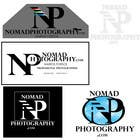 Graphic Design Inscrição do Concurso Nº33 para Design a Logo for my photography business