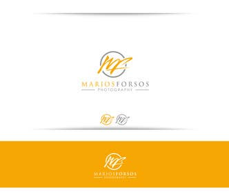 #49 cho Design a Logo for my photography business bởi thelionstuidos