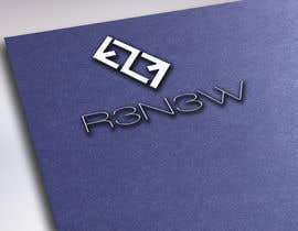 #116 cho Design a Logo for our company bởi rizwan73