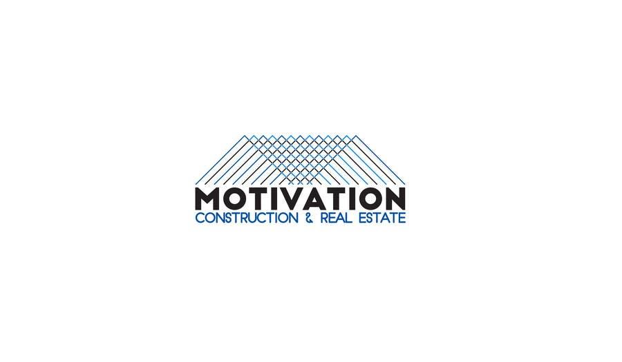 Konkurrenceindlæg #                                        13                                      for                                         Design a Logo for Construction & Real Estate