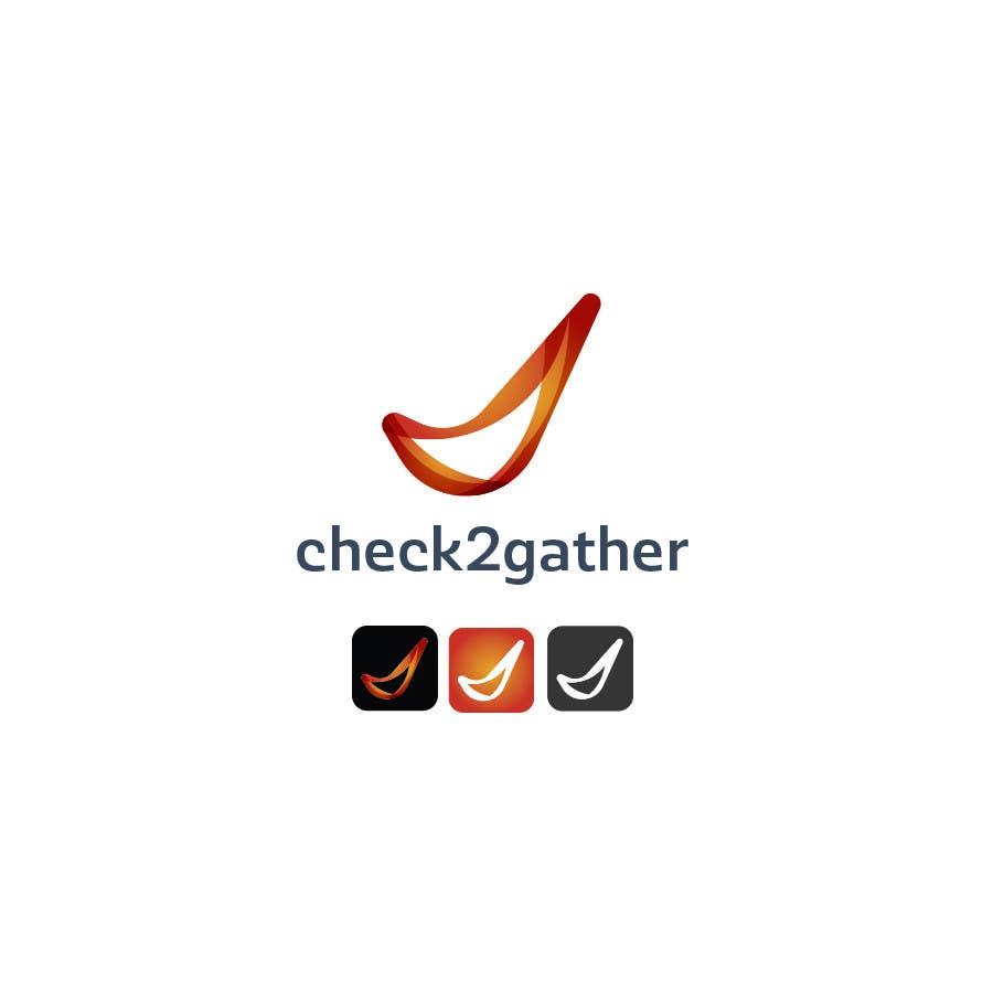 Proposition n°93 du concours Design a Logo for web/ mobile application