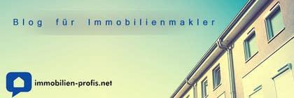 #39 untuk Newsletter Banner Design oleh ramiessef