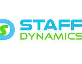 webbymastro tarafından Design a Logo for HR Consultancy için no 125