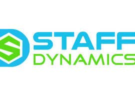 webbymastro tarafından Design a Logo for HR Consultancy için no 166