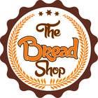 Graphic Design Kilpailutyö #13 kilpailuun Logo for a Bakery Shop
