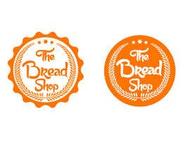 #19 para Logo for a Bakery Shop por creativeart08