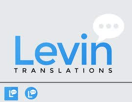 #20 untuk Design a Logo for a translation business oleh TMXDesigns