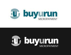 #4 for Design a Logo for BuyuRun af mediatenerife