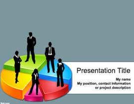 indunil29 tarafından Eu preciso de algum Design Gráfico for um templete de slide para uma empresa de consultoria için no 6