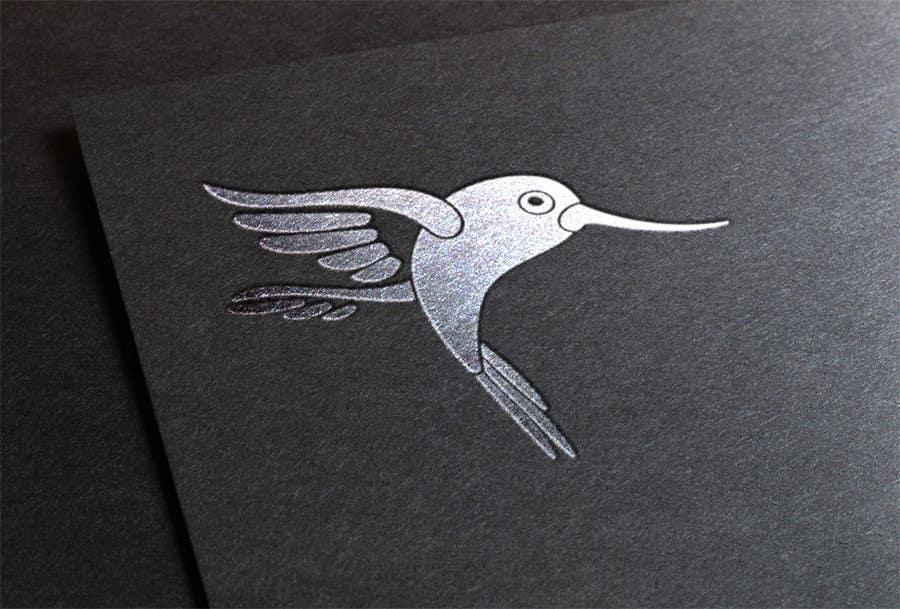 Konkurrenceindlæg #                                        6                                      for                                         Création d'un personnage à partir d'un logo