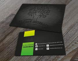 #30 for Design some Business Cards for BLOOM! by skkariuki