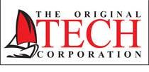Proposition n° 12 du concours Graphic Design pour Design a Logo for Tiger Media