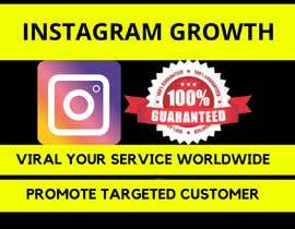 #51 untuk Needed digital marketing for Instagram page to Drive Sales of Clothing Product ( Silk Sarees) oleh nahid3219