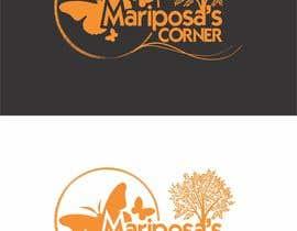 #46 untuk Design a Logo for online store oleh Tebraja