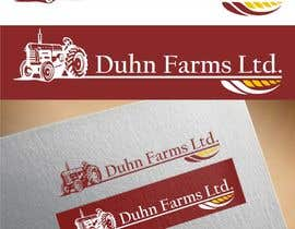 #13 for Duhn Farms Ltd af drimaulo