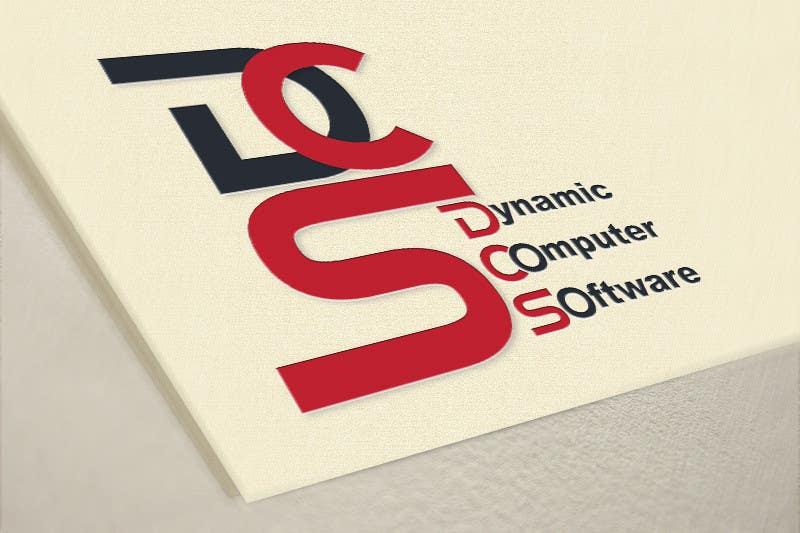 Contest Entry #                                        15                                      for                                         Design a Logo for Website and Marketing Materials