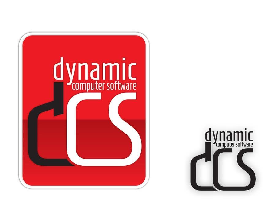 Contest Entry #                                        31                                      for                                         Design a Logo for Website and Marketing Materials