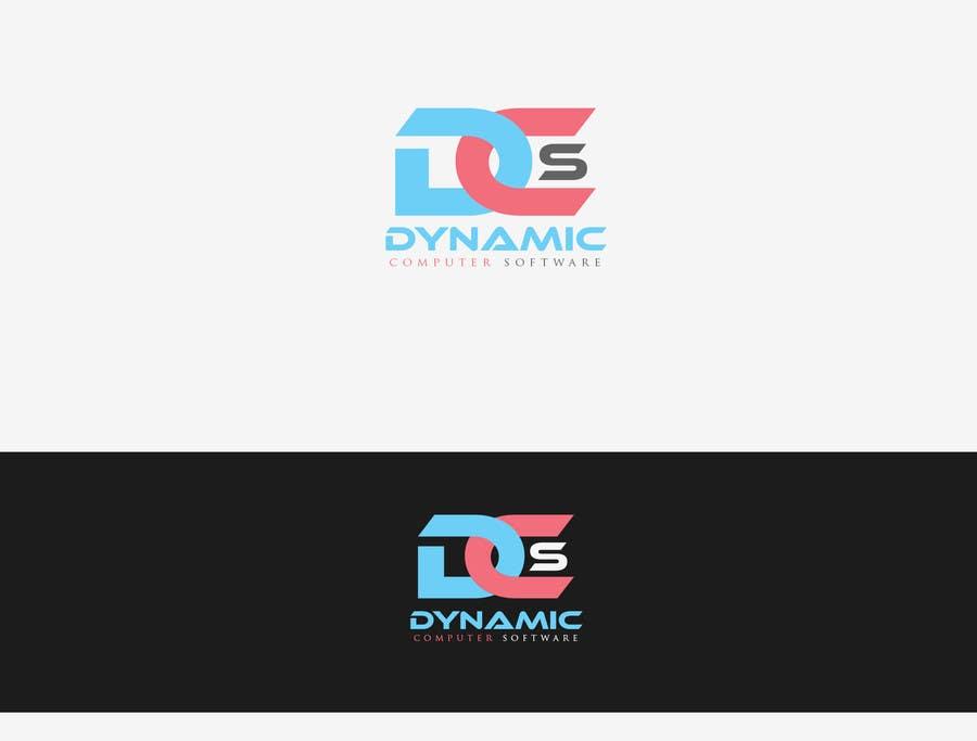 Contest Entry #                                        24                                      for                                         Design a Logo for Website and Marketing Materials
