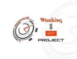 #26 for I need my logo improved by mdgolamzilani40