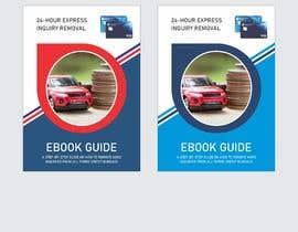 #14 untuk edit ebook cover and small book oleh YPAL66