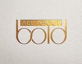 #509 cho Build me a Fashion Logo bởi HiraShehzadi01