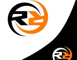 #2 for Design a Logo for R & R Racing af ralfgwapo