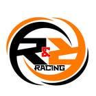 Graphic Design Konkurrenceindlæg #21 for Design a Logo for R & R Racing