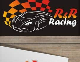#8 for Design a Logo for R & R Racing af drimaulo