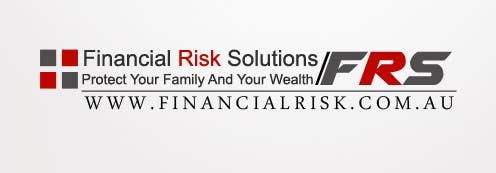 Bài tham dự cuộc thi #48 cho Design a Logo for Financial Services