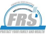 Bài tham dự #15 về Graphic Design cho cuộc thi Design a Logo for Financial Services